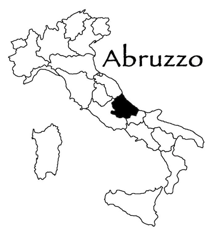 abruzzo-map