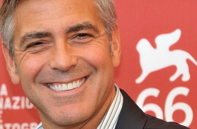 George_Clooney1140