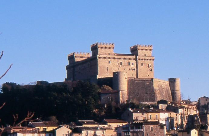 Borgo_di_Celano