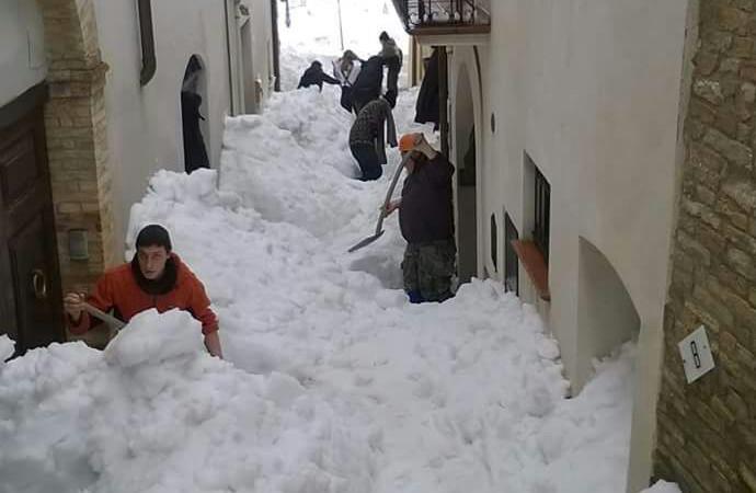 sne-Abruzzo